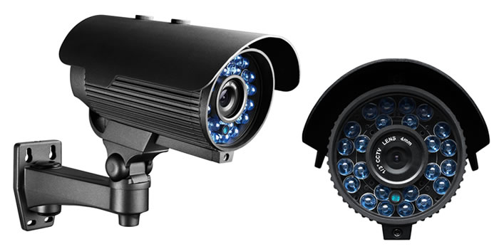 Image Result For Camera Security System